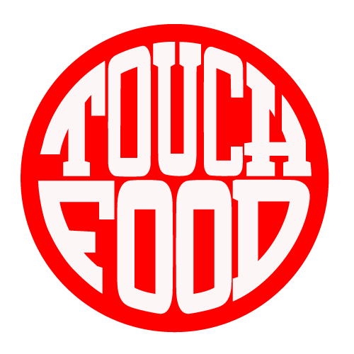touchfood