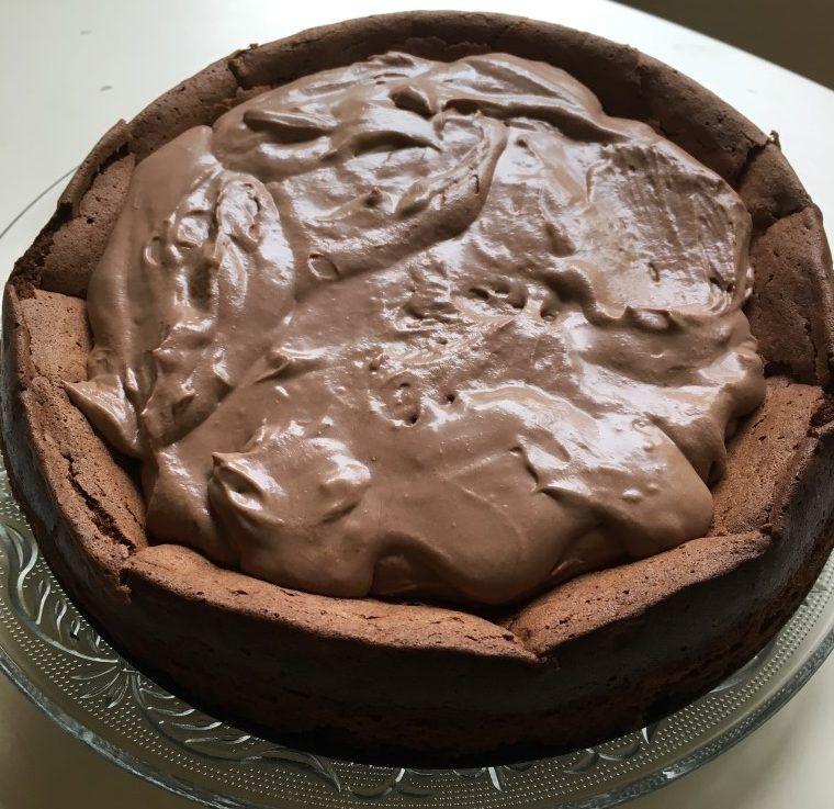 עוגה מוכנה2